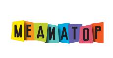 ACEA Mediator Logo