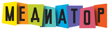 ACEA Mediator Лого