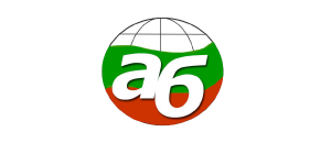 Association of Bulgarian Schools Abroad