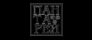 Студио Пантарей