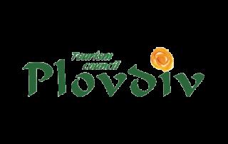 tourism-council-plovdiv